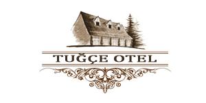 Tuğçe Otel