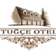tugce-otel-logo